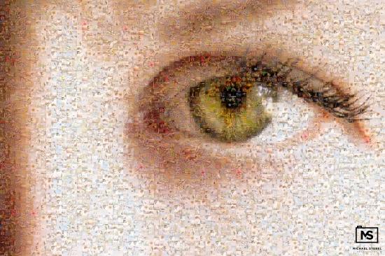 Beth's Eye