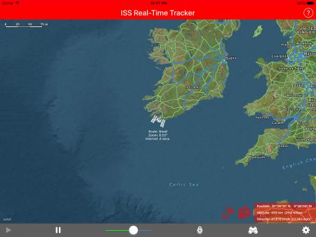 Simulator Screen Shot Jun 18, 2016, 12.47.57 PM