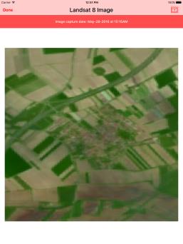 Simulator Screen Shot Jun 18, 2016, 12.51.08 PM