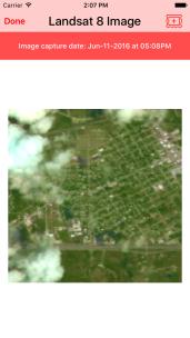 Simulator Screen Shot Jun 18, 2016, 2.07.00 PM